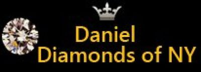 Daniel Diamonds of NY
