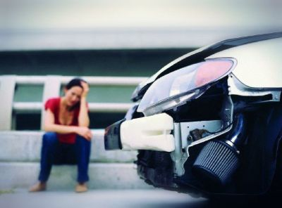 Find the best Car Accident lawyer in Massachusetts
