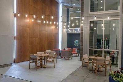 $1200 / 1br - 850ft2 - Mariner Grove - Brand New Luxury Apartment near Downtown Savannah (2010 E Pr