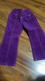 SIZE 3 Guess jeans