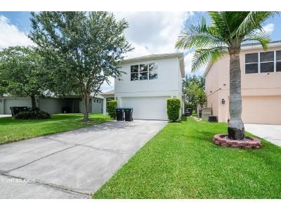 4 Bed 3 Bath Foreclosure Property in Orlando, FL 32828 - Tanja King Blvd