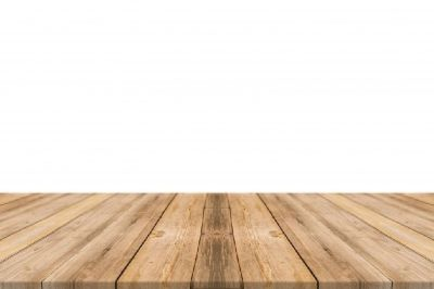 Get Affordable Flooring Service In Aurora