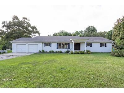 3 Bed 2 Bath Foreclosure Property in Hartselle, AL 35640 - Crescent Dr SW