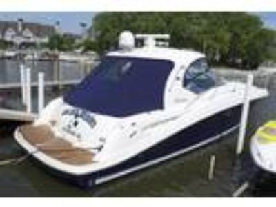 Sea Ray - 44 Sundancer