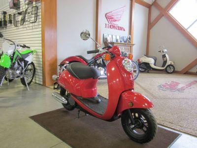 2009 Honda Metropolitan 250 - 500cc Scooters Lima, OH