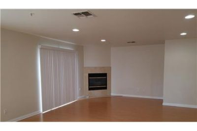 4 bedrooms - Gorgeous 2 story house in gated community in the heart of. Washer/Dryer Hookups!