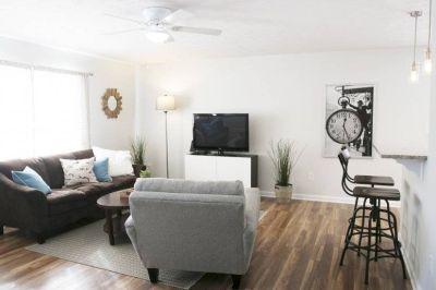 $2500 3 single-family home in Gwinnett County
