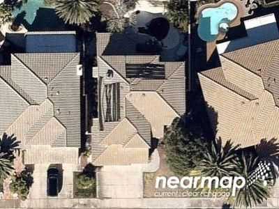 4 Bed 3 Bath Foreclosure Property in Henderson, NV 89074 - Hacker Dr