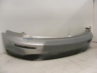 Purchase INFINITI FX35 FX45 REAR BUMPER COVER OEM 03 08 motorcycle in Katy, Texas, US, for US $235.00