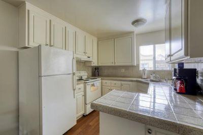 $5670 2 apartment in Santa Clara County
