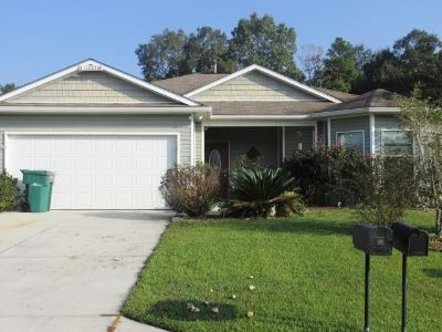 $142,000, 3br, Denham Springs, LA Home for Sale