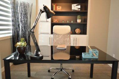 Culturesac Offers Modern Office Furniture for Start-ups and Companies