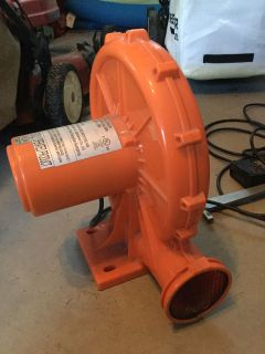 Electric Air blower *good condition*