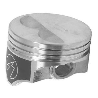 "Find Sealed Power Piston Flat 4.060"" Bore 5/64 5/64 3/16"" Chevy 350 with 400 Crank motorcycle in Tallmadge, Ohio, US, for US $41.94"
