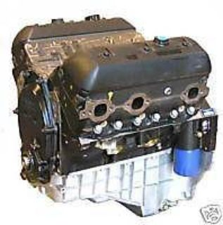 Purchase New 4.3/4.3L V-6 New Marine Engine,4.3 V6 Marine Motor motorcycle in Ocala, Florida, US, for US $2,195.00