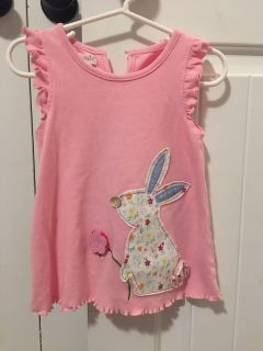 EUC Mudpie Outfit