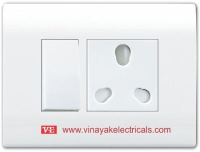 Best quality manufacturer of led lights,Switches,Electrical Accessories etc