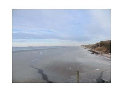 3 Bed 1 Bath Foreclosure Property in Sayville, NY 11782 - Of Way Walk