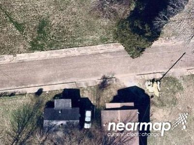 Foreclosure Property in Jackson, TN null - Street