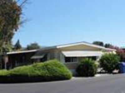 2412 Foothill Boulevard #83