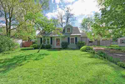 1058 Outer Dr SCHENECTADY Three BR, Great Opportunity!