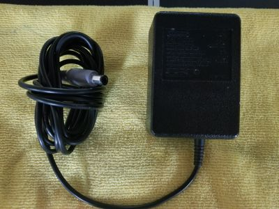 Super Nintendo Power Cable