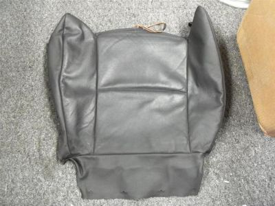 Purchase 2004-2010 OEM BMW E60 E60N E61 E61N FRONT SEAT LOWER COVER 52107069816 motorcycle in Bixby, Oklahoma, US, for US $249.99