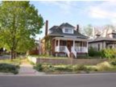 Three BR Two BA In Denver CO 80211