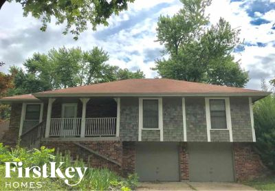 $1465 3 apartment in Blue Springs