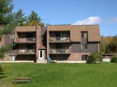 Apartments for rent Waterville, ME - Thayer Garden Apartments - Close to Col...