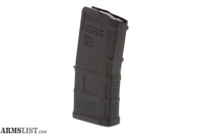 For Sale: 20rd Magpul PMAG Gen M3 .308/7.62x51 Magazines in Stock and Ready to Ship! State Laws Apply!