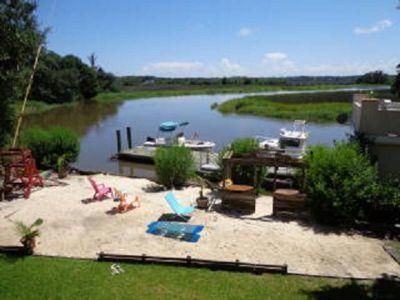Craigslist - Vacation Rentals in St Simons Island, GA ...