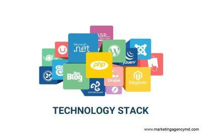 Mobile App Development Company in Maryland | MarketingAgencyMD