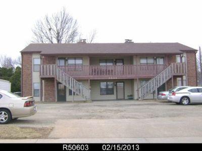 1 bedroom in Topeka