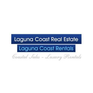 Laguna Coast Real Estate