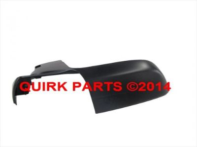 Sell 2011-2013 Subaru Legacy & Outback Left Driver's Side Lower Mirror Cover OEM NEW motorcycle in Braintree, Massachusetts, United States, for US $39.95