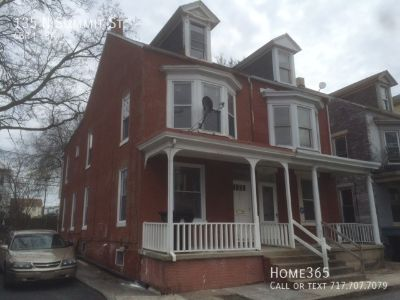 4 bedroom in Harrisburg