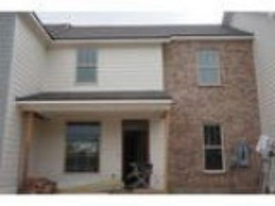 Lafayette This Three BR Two BA new construction townhouse is