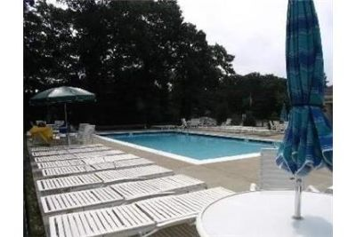 Ronkonkoma is the Place to be! Come Home Today. Will Consider!