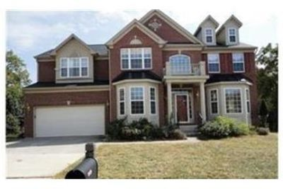 Well maintained home in Indian Queen S.