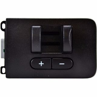 Purchase OEM NEW 2015-2016 Ford Transit Trailer Brake Controller Module CK4Z2C006A motorcycle in York, Pennsylvania, United States, for US $145.55
