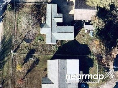 Foreclosure Property in Marietta, SC 29661 - Willow Dr
