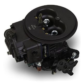 Find HOLLEY 0-4412HBX 2300 BLACK ULTRA HP 500 CFM GAS 2 BARREL FREE USA SHIPPING motorcycle in Lakeville, Minnesota, United States, for US $552.95