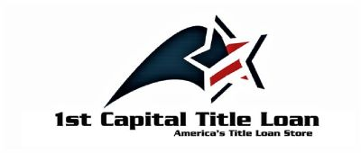 Title Loans: Boat, Car, RV, Heavy Equipment