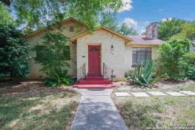 344 Mary Louise Dr San Antonio Three BR, Lovely custom home in