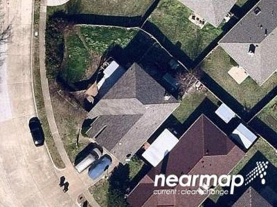 3 Bed 2 Bath Preforeclosure Property in Plano, TX 75023 - Sugar Maple Crk