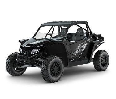 2019 Textron Off Road WILDCAT XX LIMITED General Use Utility Vehicles West Plains, MO