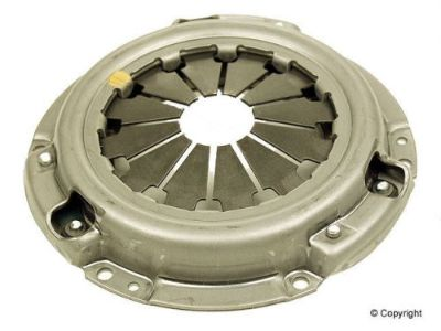 Sell Honda Civic 1986 1987 New Clutch Pressure Plate 061-3509 motorcycle in Franklin, Ohio, United States, for US $48.98