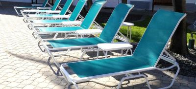 Wholesale Commercial Outdoor Furniture Manufacturers South Florida