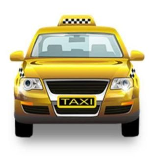 New York Taxi Reservation